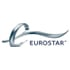Eurostar £2 rtn child tix