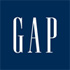 Gap 40% off full-price items code