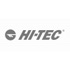 Hi-Tec 50% off sale