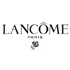 Free Lancôme sample