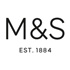 M&S 20% off flash sale