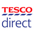 Tesco Direct £25 off £150