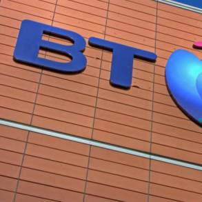 New BT service to divert millions of nuisance calls