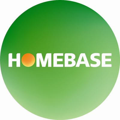 Homebase not accepting certain gift cards and vouchers � which ones can you use?