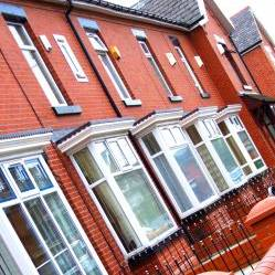 Further home insurance hikes unlikely, as AA reports recent premium rises