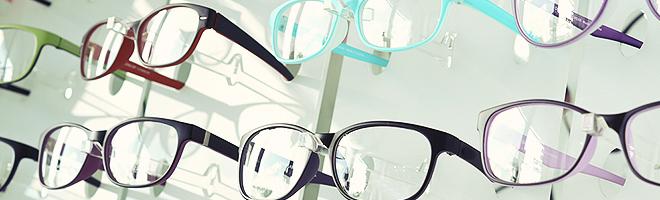 cheap specs