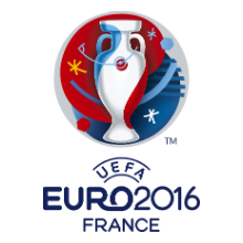 �10 cashback for every goal your team scores at Euro 2016 (when you buy a �700 TV)