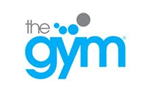 TheGym group