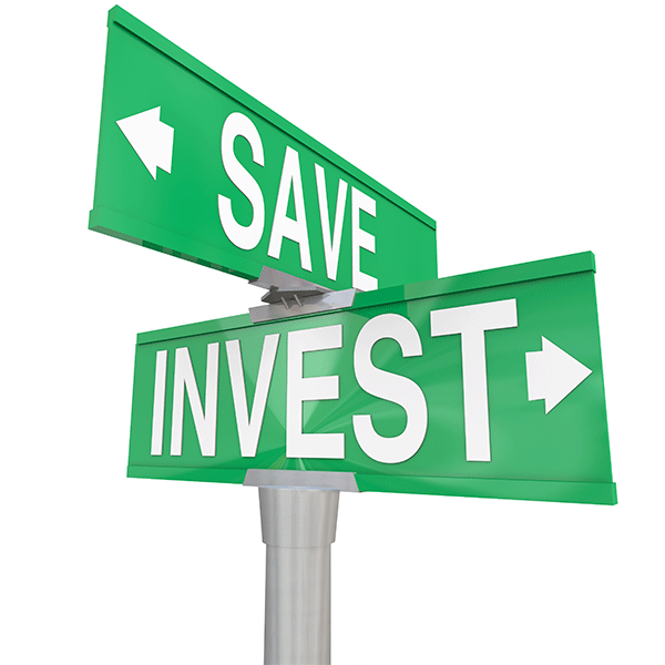 Ja4 Saving, Investing, Risk Management - Lessons - Tes Teach