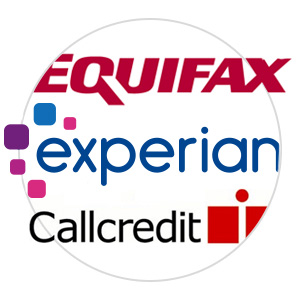 Credit score checks for free