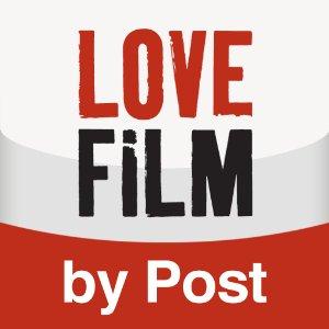 lovefilmbypost