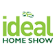 20,000+ FREE Ideal Home tix