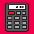 Check NOW if your tax code was wrong