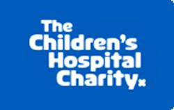 The Children's Hospital Charity logo