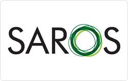 Saros