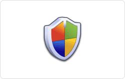 Microsoft Firewall