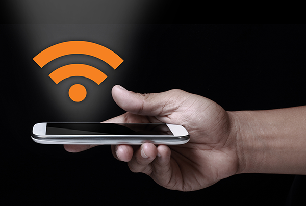 mobile broadband wi-fi subscription